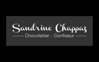 CHOCOLATERIE SANDRINE CHAPPAZ