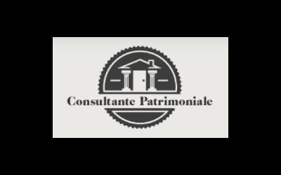 Consultante patrimoniale