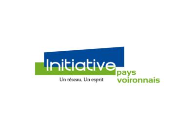 Initiative Pays Voironnais