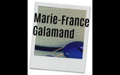 mariefrance-galamand