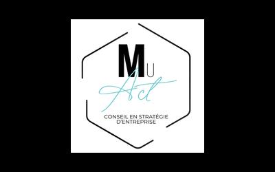 MuAct