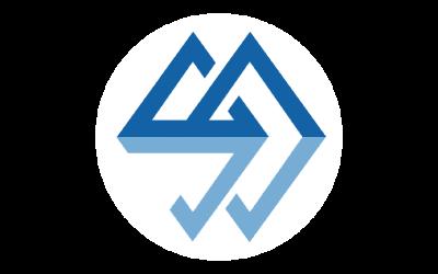 logo So'Website