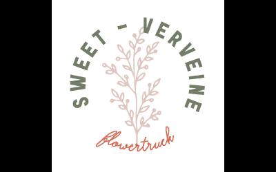 logo SWEET-VERVEINE
