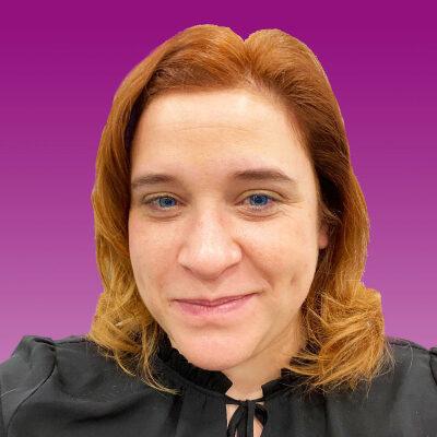 Emilie DOLINO