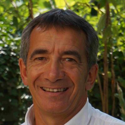 Joël GOURDOL
