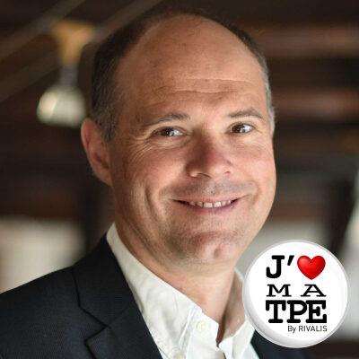 Joël RAYNAUD