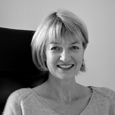 Sophie MILLARD